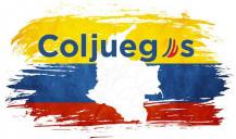 Coljuegos revela que US$ 1,86 milhão foram descobertos via jogos ilegais