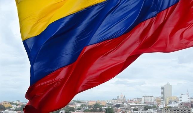Colombia Generates $5.03 Billion in Gaming Revenue
