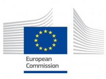 Regulamento de Apostas Desportivas Cruzadas enviado para a Comissão Europeia