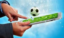 Cómo analizar la ventaja de jugar en casa en el fútbol
