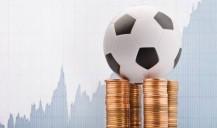 Como apostar com uma banca pequena nas apostas desportivas