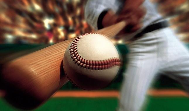 Cómo apostar en béisbol
