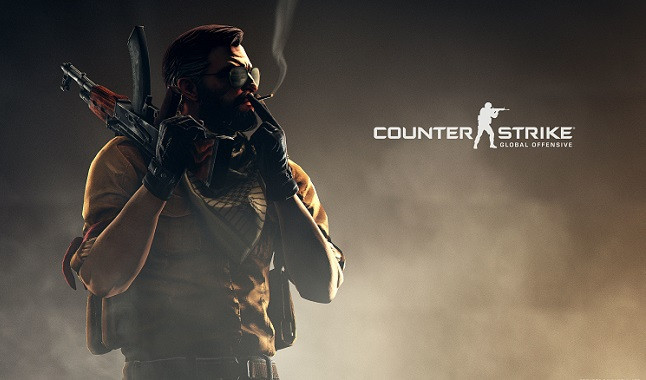 How to bet on Counter-Strike