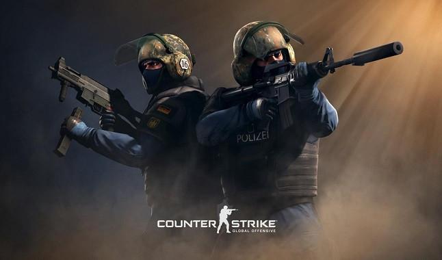 Cómo descargar Counter-Strike: Global Offensive gratis