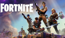 3 consejos para jugar Fortnite