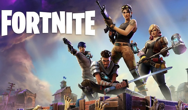 How to download Fortnite on your PC