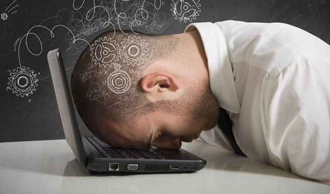 How to control anxiety in betting?