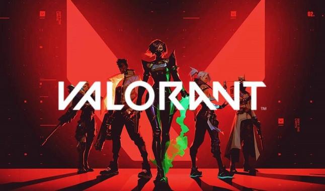 Cómo desbloquear agentes en Valorant