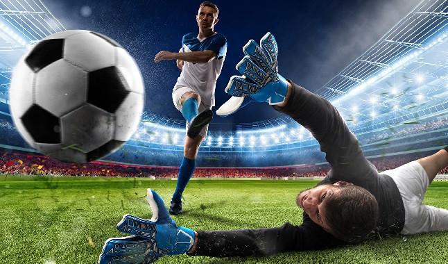 Cómo funcionan los goles esperados (xG) en el fútbol