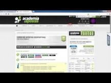 Como ganhar pontos Academia?
