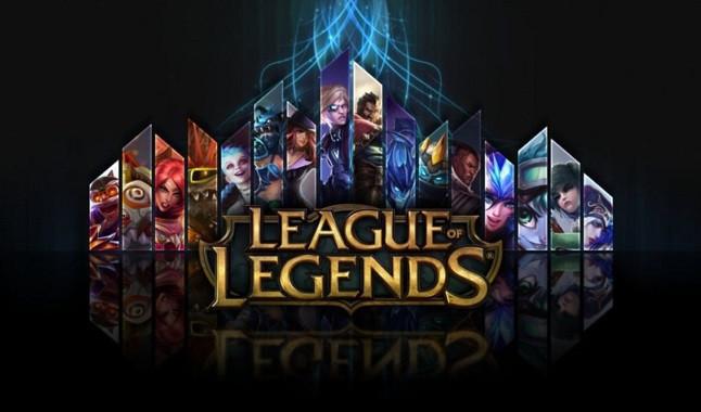 Cómo jugar Mid-Laner en League of Legends