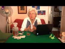 Como jogar poker online - Tutoriais da D. Margarida
