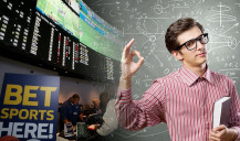 How to set up a strategic plan in betting?