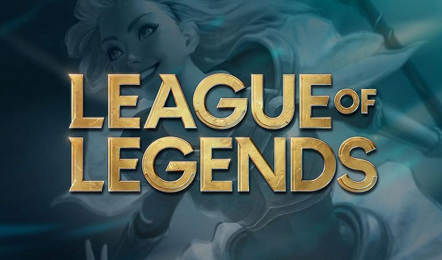 Cómo rotar en League of Legends