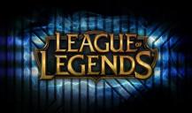Cómo ser un profesional de League of Legends