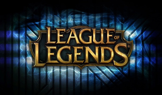 How to be a League of Legends Pro