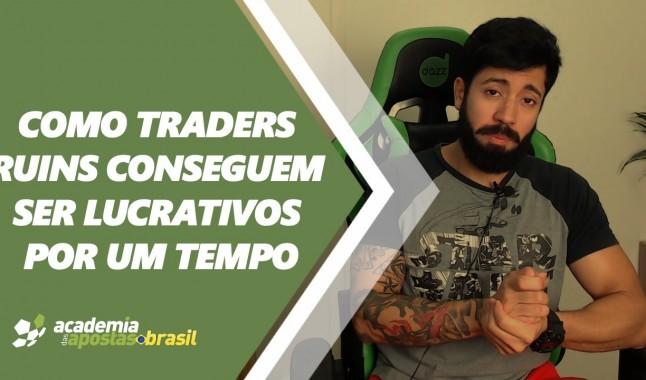 como-traders-ruins-conseguem-ser-lucrativos-por-um-tempo