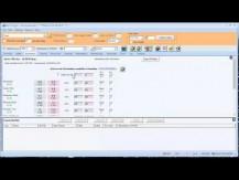 Como usar as funções básicas de apostas automáticas do BetAngel