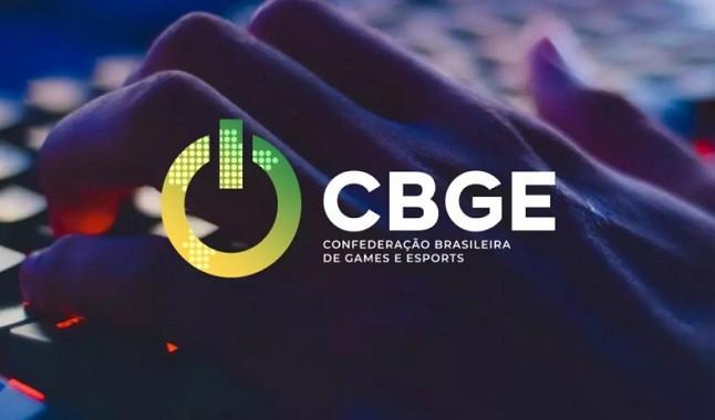 Confederação Brasileira de Games e Esports agora possui registro oficial