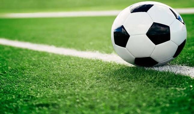 Actualizaciones del regreso del fútbol en América del Sur