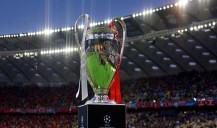Conheça os confrontos da Liga do Campeões