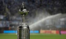 Conmebol anuncia retorno da Libertadores e Sul-Americana