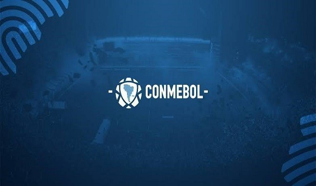 Conmebol comments on Libertadores and South American