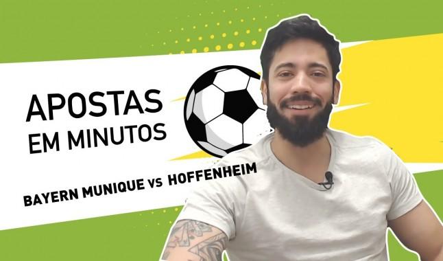 copa-da-alemanha-bayern-munique-vs-hoffenheim