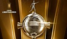 Libertadores: Times brasileiros entrarão em campo nos próximos dias!