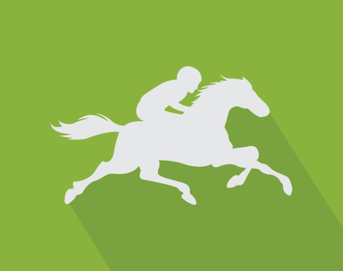 Horse Betting - we're on track! Two units this Friday