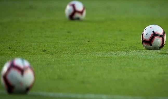 pos-covid19-o-que-acontecera-ao-futebol