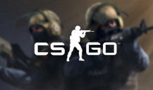 CS: GO: 3 consejos para subir de rango