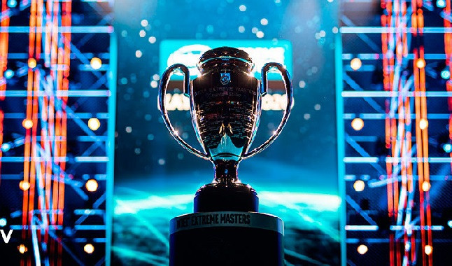 CS: GO: Astralis is the great champion of the IEM Global Challenge 2020