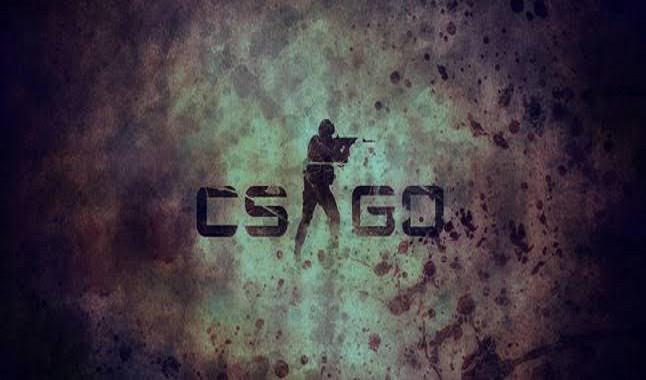 CS:GO - Confira como foi o campeonato WePlay! Cluch Island