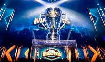 CS:GO: DreamHack Masters Spring Closed Qualifier reveals invitations