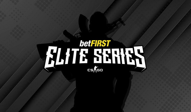 CS:GO: Equipas do Benelux anunciam Elite Series