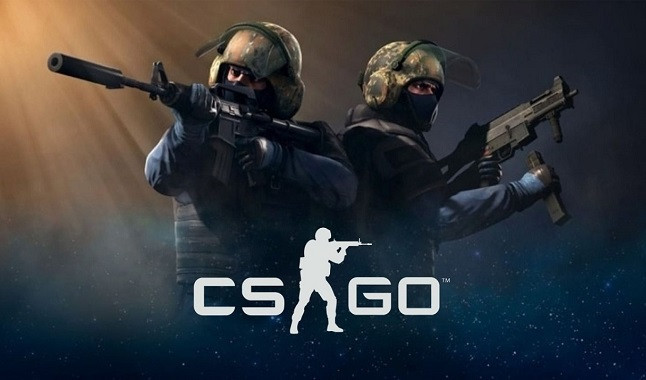 CS:GO: GRID revela Snow Sweet Snow
