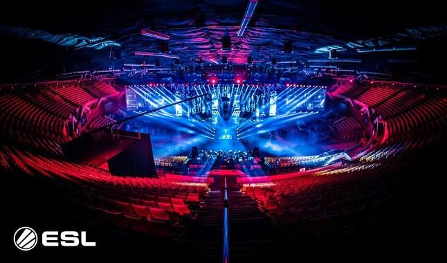 CS:GO: IEM Katowice will be online