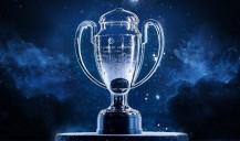 CS:GO: IEM Katowice 2021 Playoffs