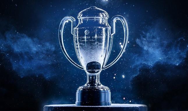 CS: GO: IEM Katowice 2021 Playoffs