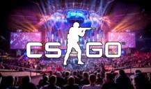 CS:GO: 2020 Top 10 Teams