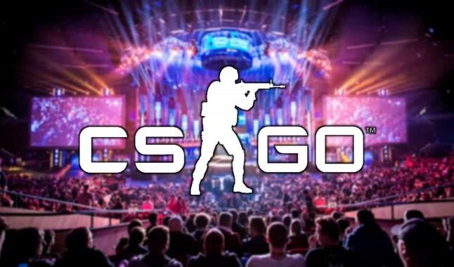 CS: GO: los 10 mejores equipos de 2020
