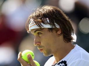 Análise do jogo: David Ferrer vs Ivo Karlovic (ATP 250 de Viena)