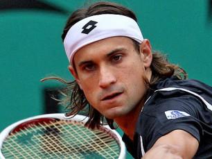 Análise do jogo: David Ferrer x Philipp Kohlschreiber (ATP 250 de Viena)