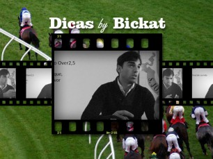 Todas as dicas do Bickat para apostar em cavalos (video)