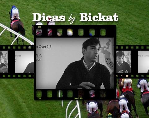Dicas do Bickat