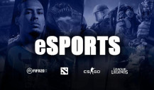 ESports Betting: Tuesday 23/02/21