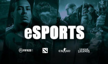 Bets in eSports: Monday 30/11/2020