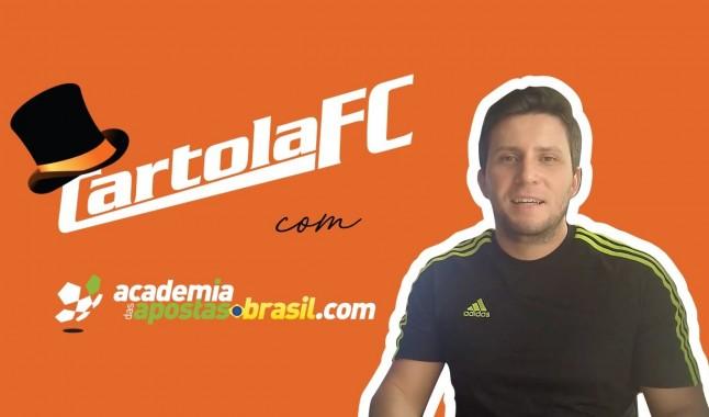 dicas-do-cartola-fc-2018-rodada-25-buscando-mais-uma-otima-pontuacao