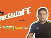 Dicas do Cartola FC 2018 - Rodada 26 - Buscando SG com o Grêmio (vídeo)